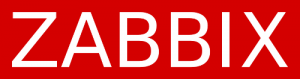 Logo for Zabbix Software